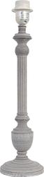 lampenvoet---grijs---metaal---hout[0].png